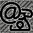 Контакт Центар за социјални рад Сомбор
