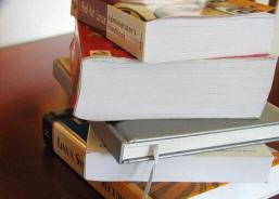 Potrebna dokumentacija - CSR Sombor