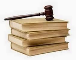 Zakoni Centar ya Socijalni rad Sombor